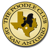 The Poodle Club of San Antonio